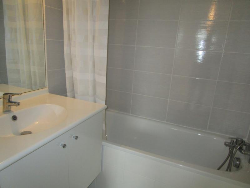 Affitto appartamento Sartrouville 830€ CC - Fotografia 4