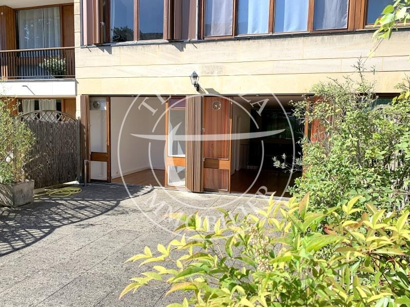 Sale apartment La celle-saint-cloud 398 000€ - Picture 4