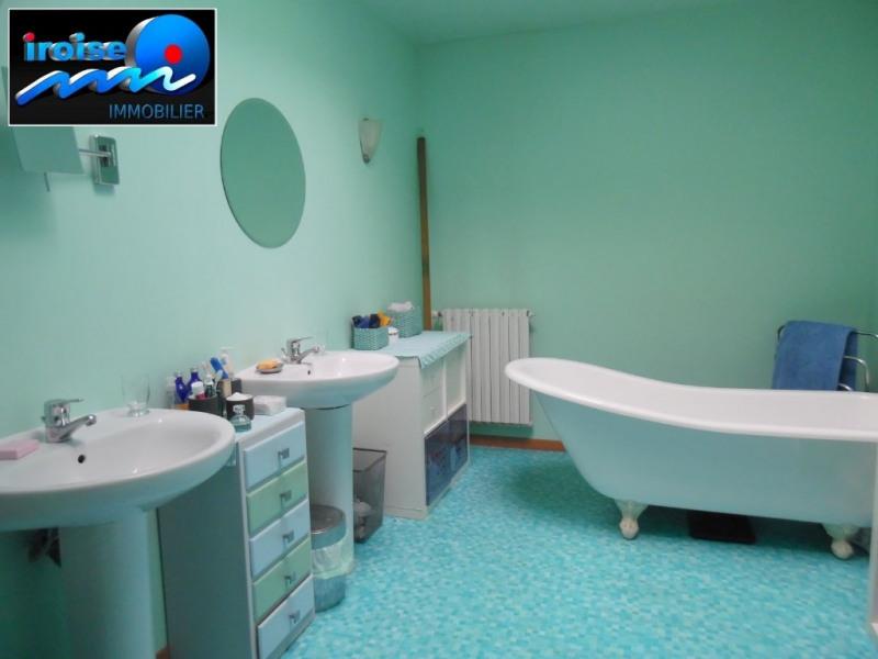 Sale house / villa Brest 294800€ - Picture 8