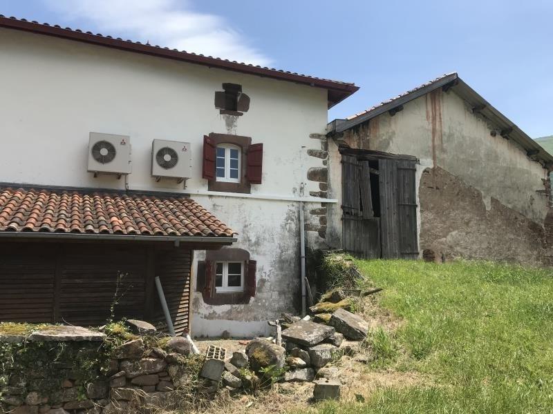 Vente maison / villa St jean pied de port 183000€ - Photo 10
