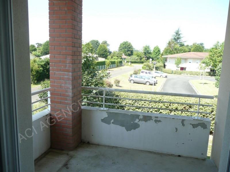 Vente appartement Mont de marsan 88000€ - Photo 3