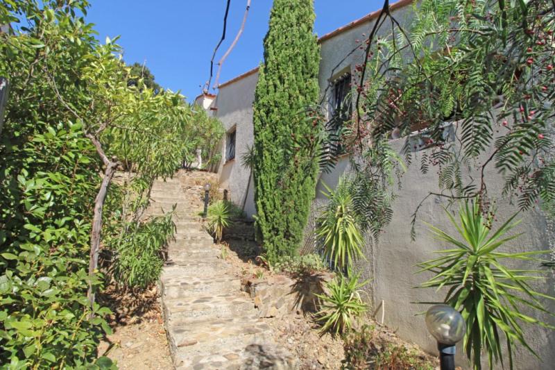 Deluxe sale house / villa Collioure 699000€ - Picture 12
