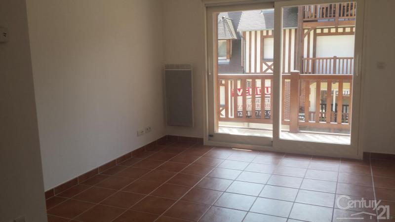 Venta  apartamento Deauville 165000€ - Fotografía 2