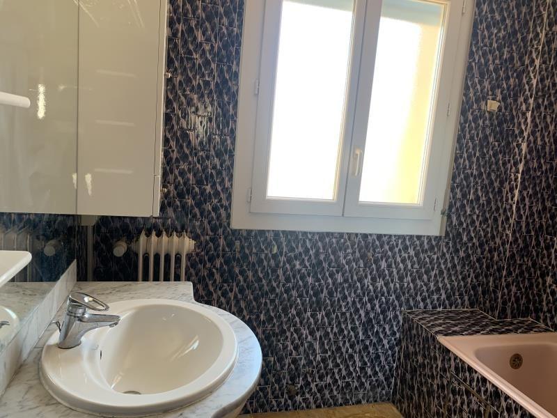 Location appartement Marseille 5ème 1090€ CC - Photo 2