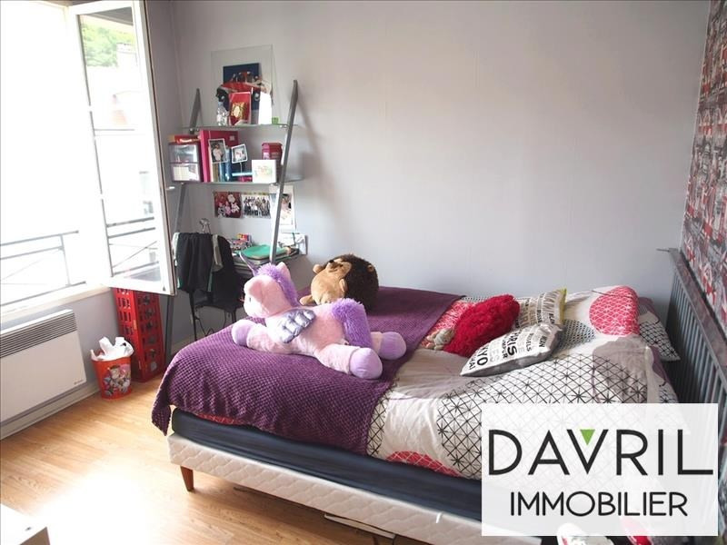 Vente appartement Andresy 214000€ - Photo 5