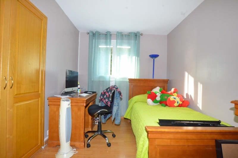 Revenda casa Bois d'arcy 480700€ - Fotografia 7