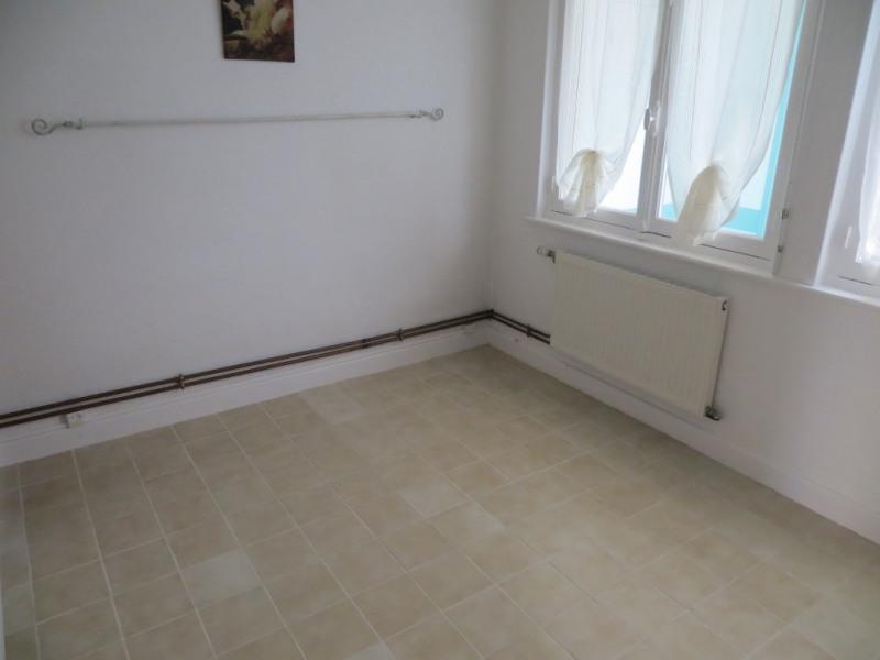 Verkoop  huis Stella plage 208900€ - Foto 11