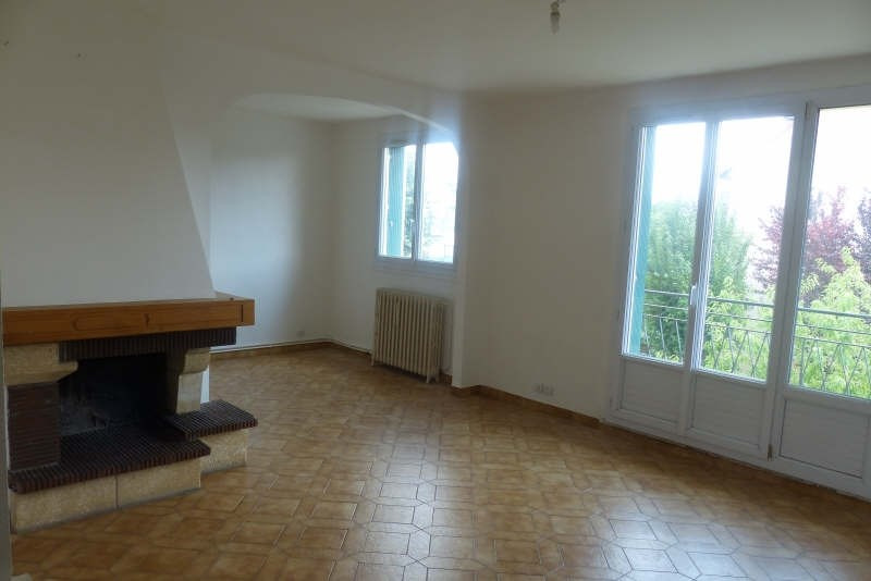 Sale apartment Chilly mazarin 160 000€ - Picture 1