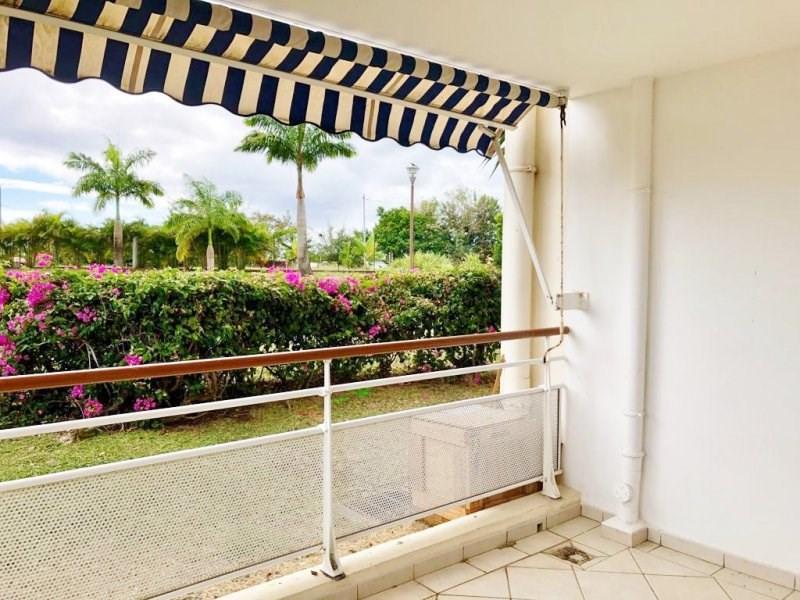 Venta  apartamento Ste luce 125350€ - Fotografía 2