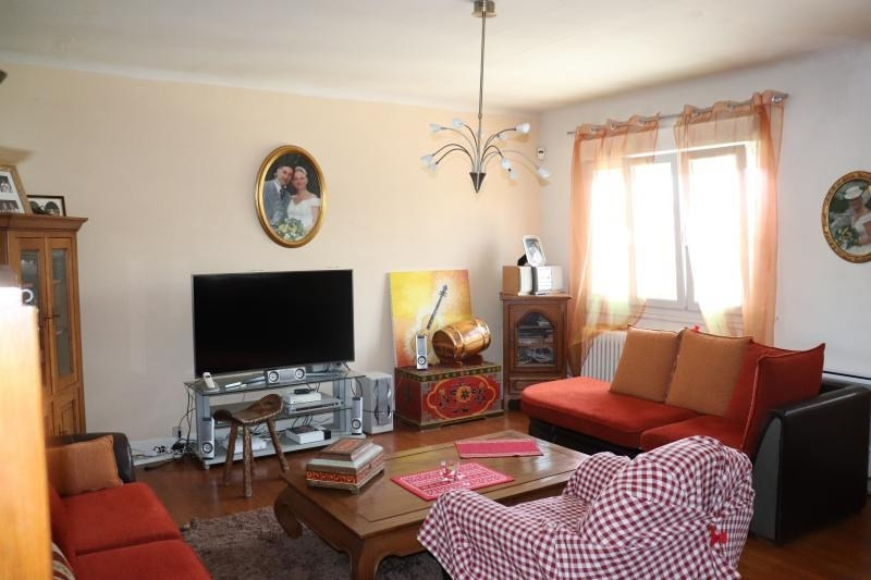 Vente maison / villa Troyes 185500€ - Photo 7