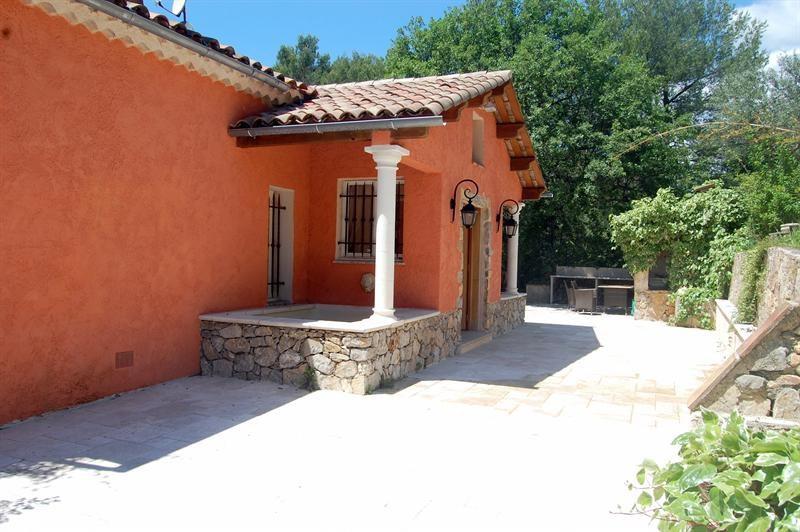 Vente de prestige maison / villa Seillans 980000€ - Photo 20