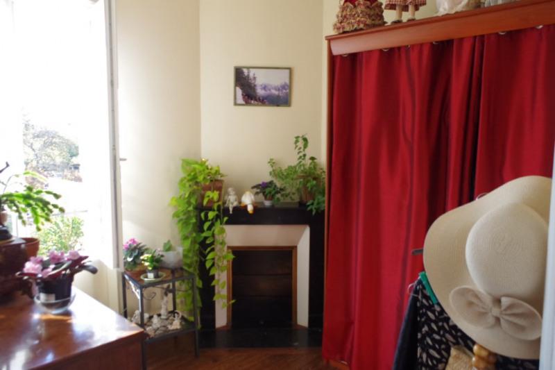 Vente maison / villa Montargis 223650€ - Photo 13