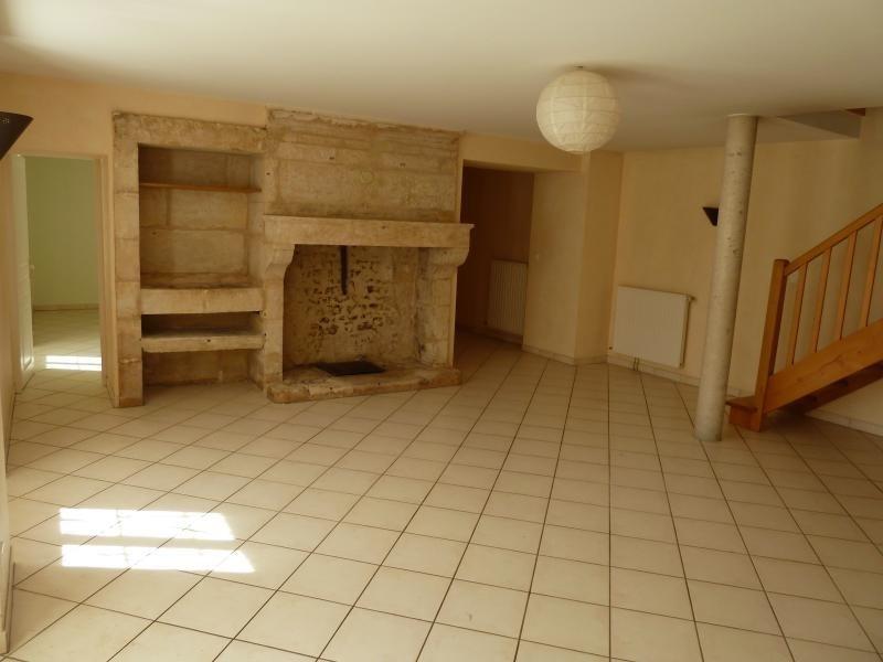 Sale house / villa Niort 231000€ - Picture 5