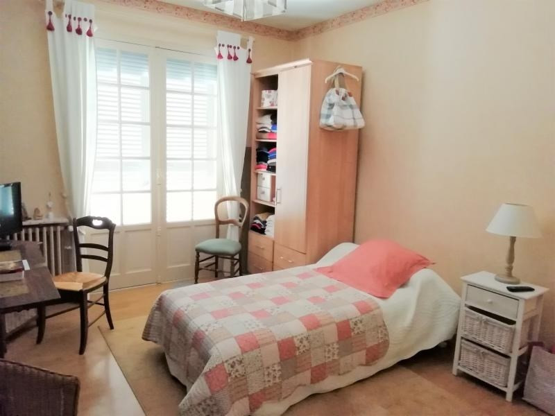 Vente maison / villa Nexon 211000€ - Photo 8