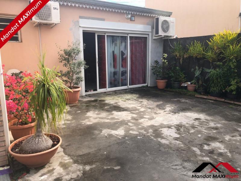 Vente maison / villa Saint pierre 259000€ - Photo 11