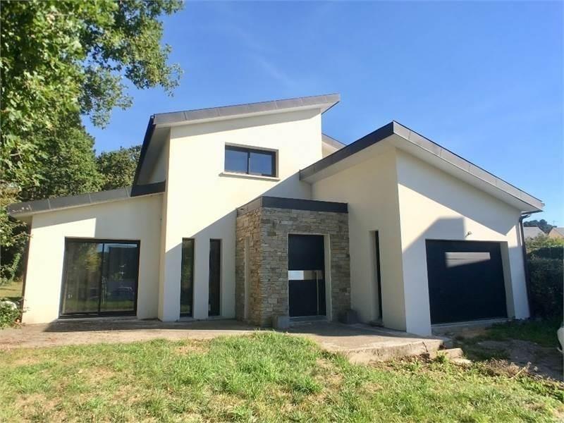 Vente de prestige maison / villa Pornichet 556500€ - Photo 1