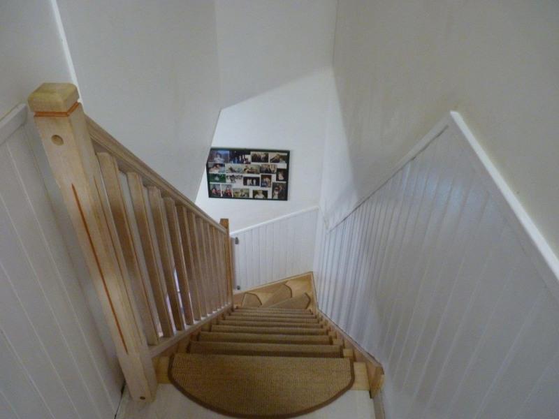 Vente maison / villa Claye souilly 385000€ - Photo 17