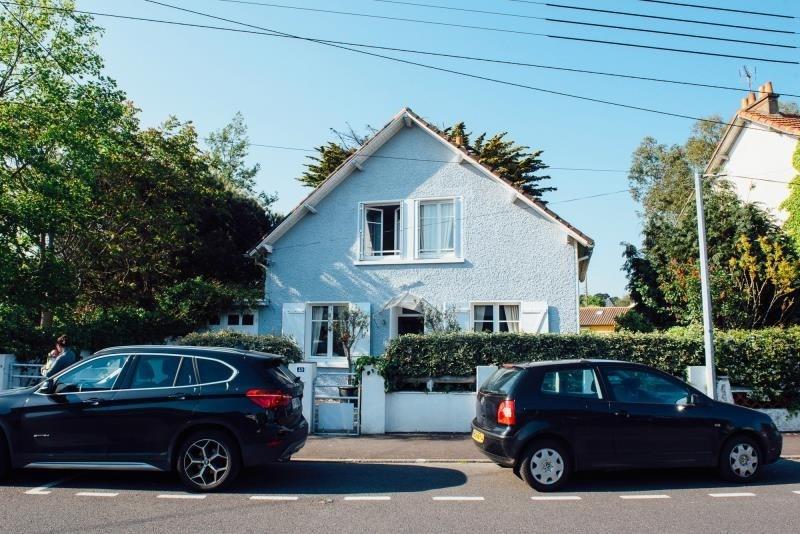 Location maison / villa La baule 1400€ CC - Photo 7