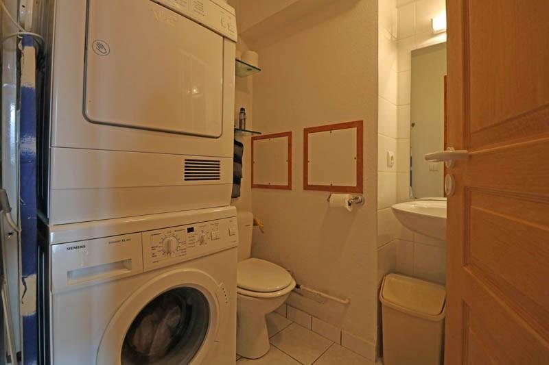 Sale apartment La rosière 355000€ - Picture 11