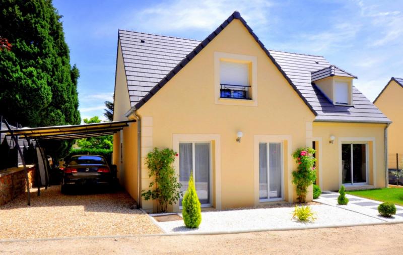 Vente maison / villa Limours 520000€ - Photo 21