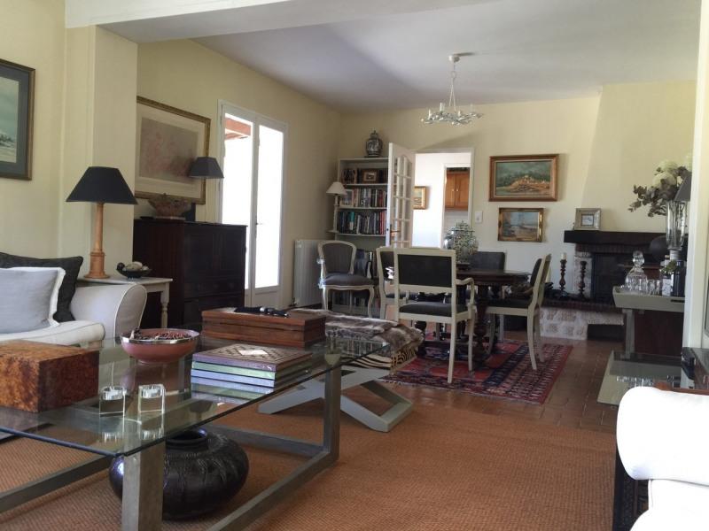 Sale house / villa Ars 250000€ - Picture 9