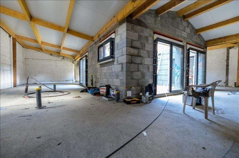Sale loft/workshop/open plan Pau 214000€ - Picture 2