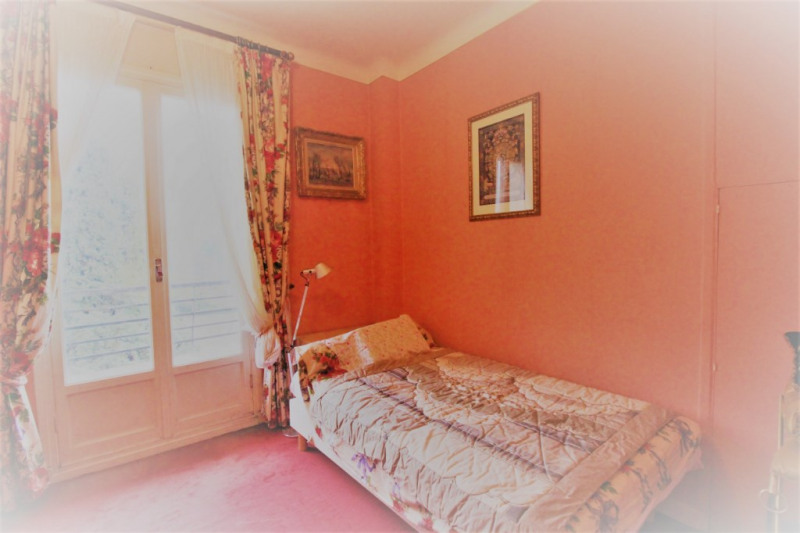 Deluxe sale apartment Nice 693000€ - Picture 14