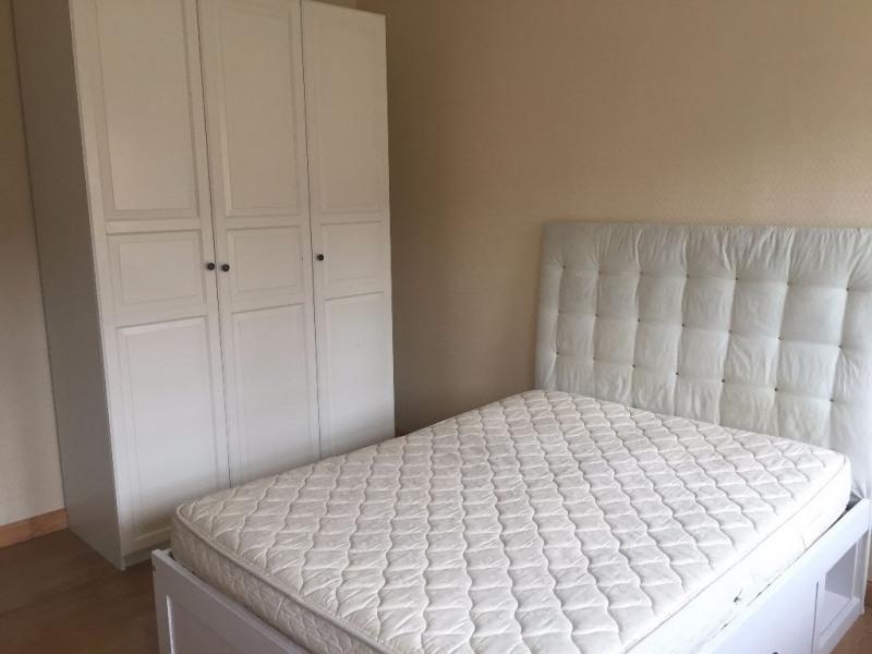 Rental apartment Saint omer 530€ CC - Picture 7