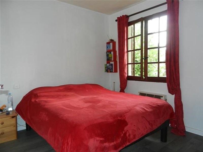 Vente maison / villa Nogent le roi 495000€ - Photo 11