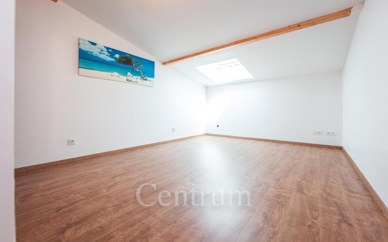 Revenda apartamento Hettange grande 239000€ - Fotografia 5
