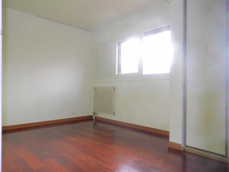 Vente appartement Noisy le grand 279000€ - Photo 4