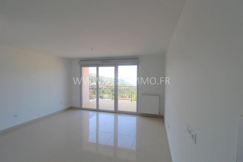 Vendita appartamento La turbie 480000€ - Fotografia 3