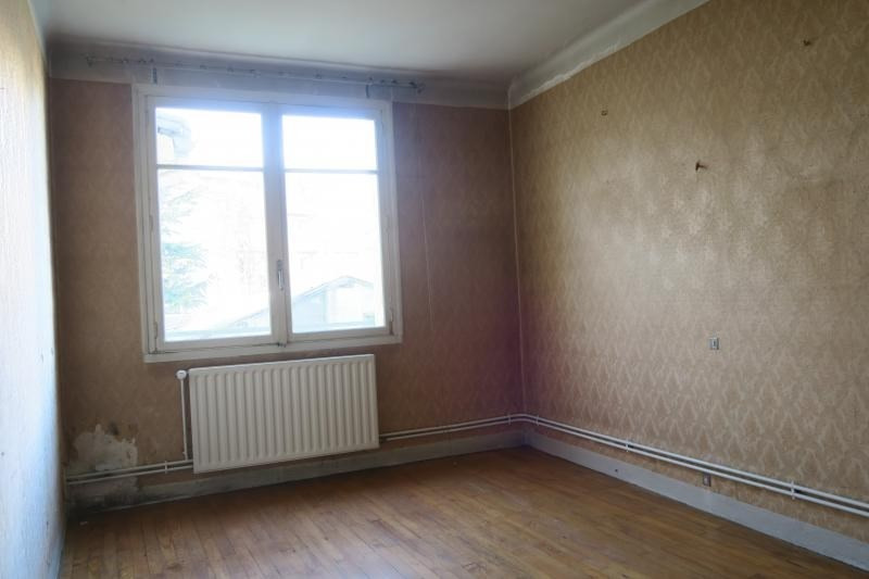 Vente appartement St etienne 56000€ - Photo 9