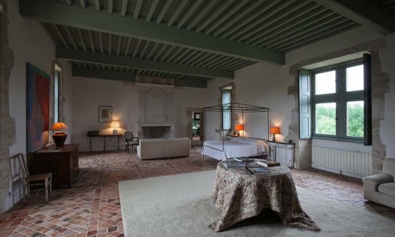 Deluxe sale house / villa La romieu 1575000€ - Picture 7