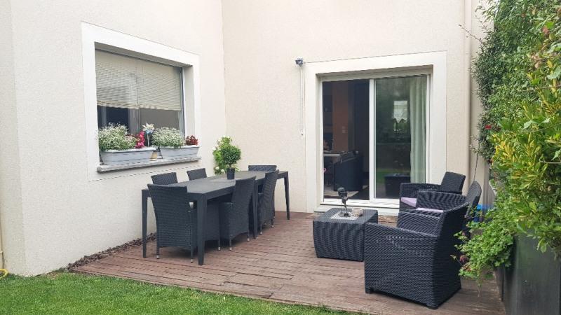 Vente maison / villa Sartrouville 405600€ - Photo 1