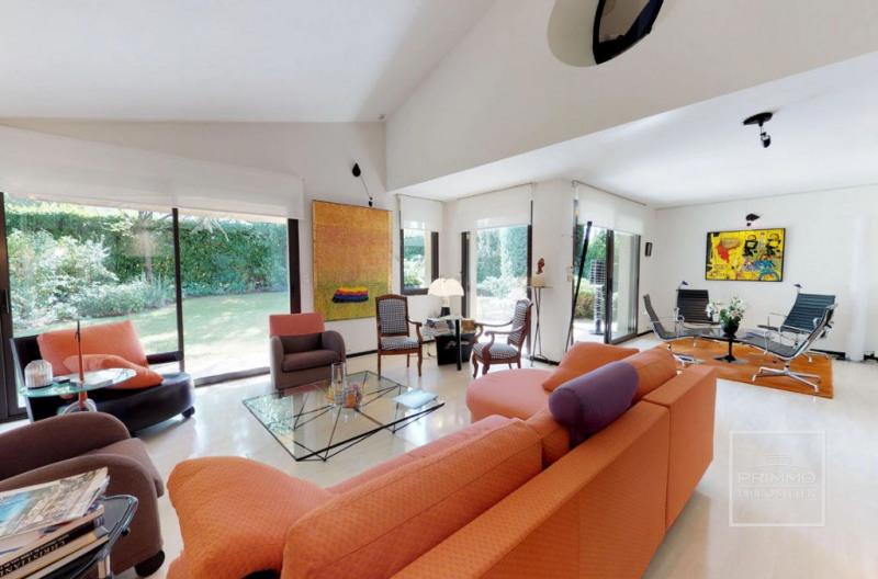 Deluxe sale house / villa Caluire et cuire 1340000€ - Picture 5
