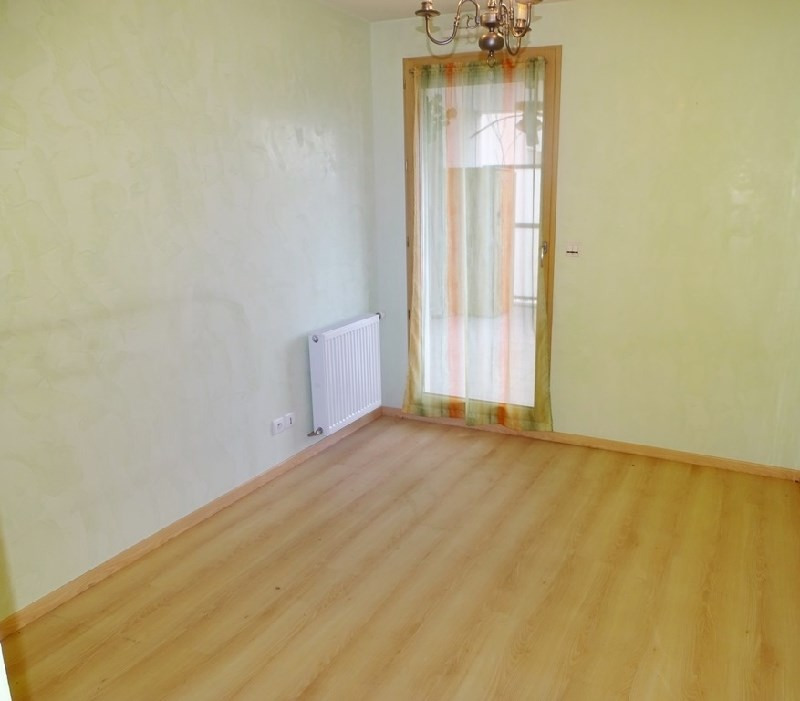 Vente appartement St fons 142 000€ - Photo 7