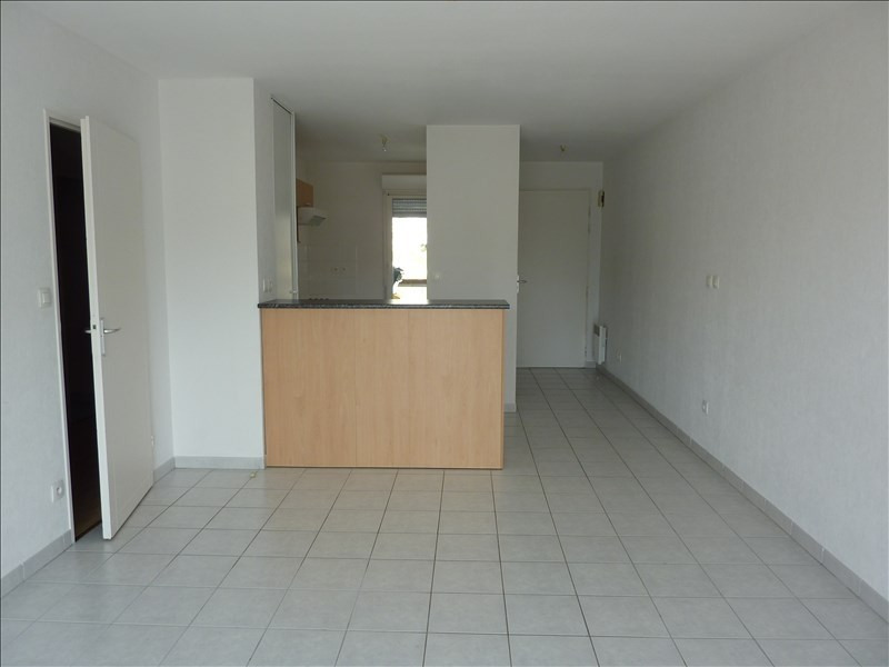 Sale apartment Vendome 128 000€ - Picture 2