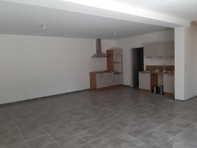 Vente maison / villa Escoussens 131000€ - Photo 3
