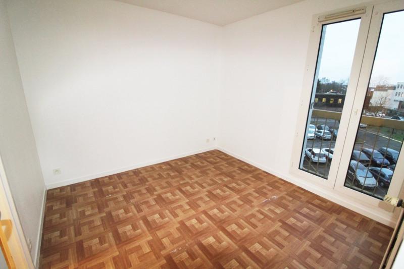 Rental apartment Maurepas 768€ CC - Picture 4