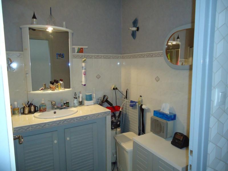 Vente appartement Rives 149000€ - Photo 13