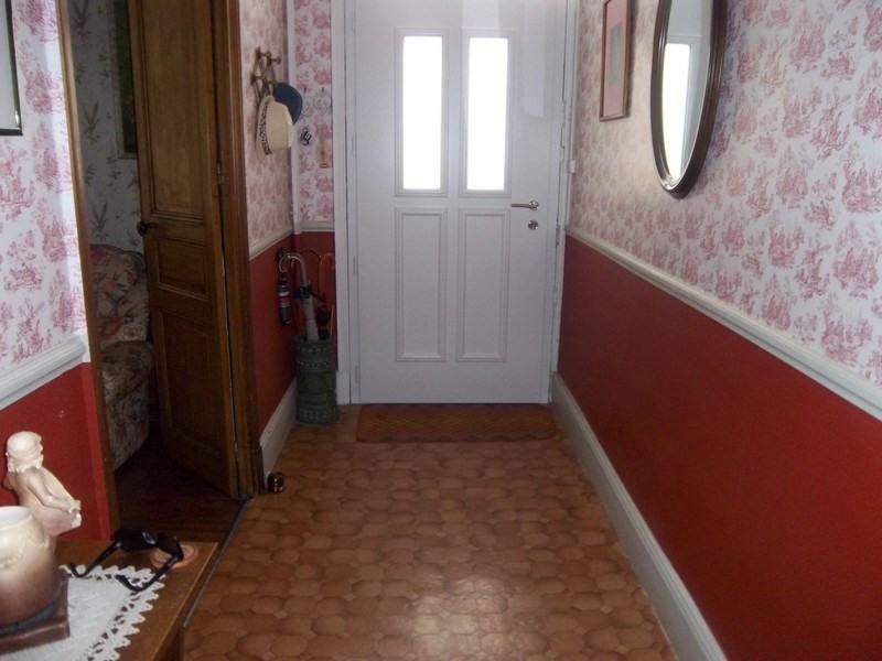 Sale house / villa Les sables-d'olonne 386600€ - Picture 4