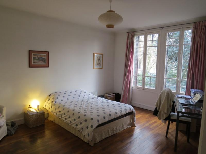 Deluxe sale house / villa Maisons laffitte 1590000€ - Picture 6
