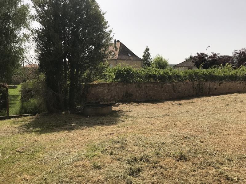 Vente maison / villa St cyprien 140400€ - Photo 3