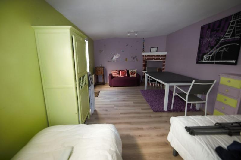 Vente maison / villa Challans 375700€ - Photo 5