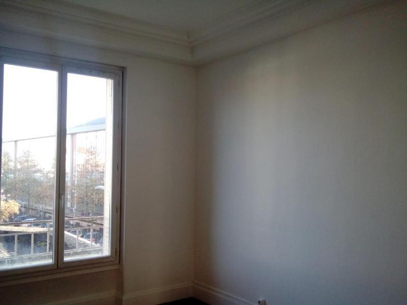 Rental apartment Vichy 470€ CC - Picture 5