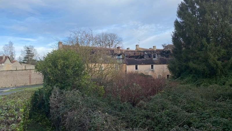 Sale building Falaise 128000€ - Picture 4
