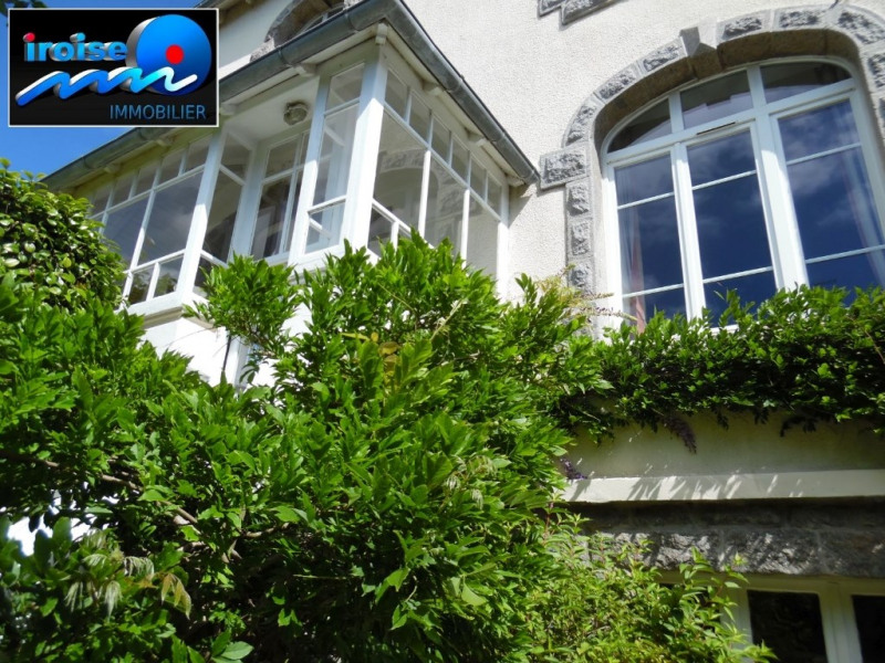 Deluxe sale house / villa Brest 454 000€ - Picture 11