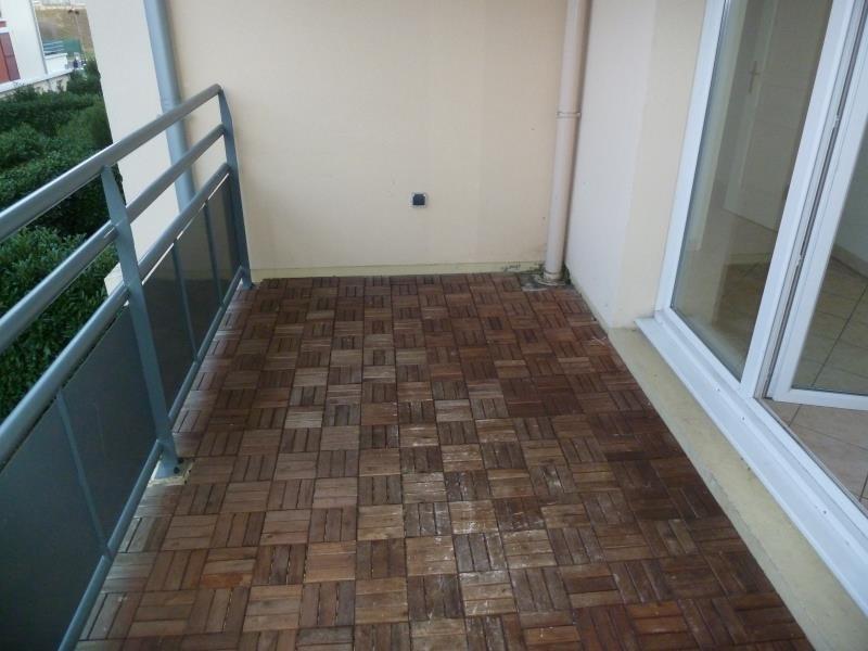 Location appartement Acheres 943€ CC - Photo 4