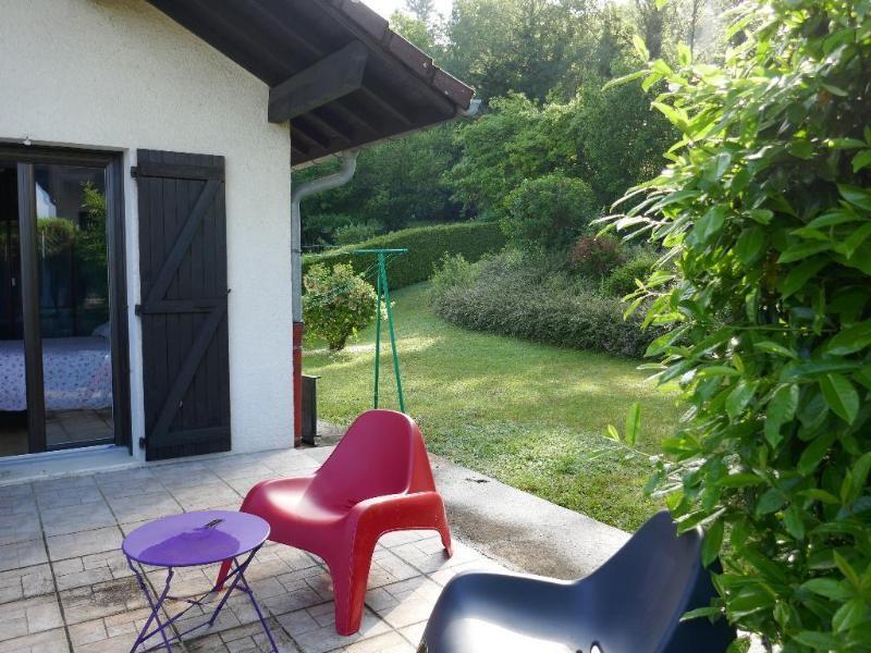 Vente maison / villa Beard geovreissiat 229000€ - Photo 1